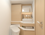 sts_gs44_interior-bagno2